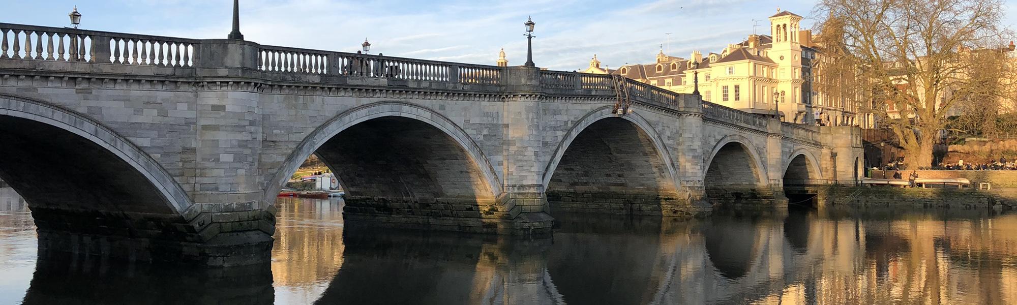 Richmond Bridge pic 2000x600 IMG_5992
